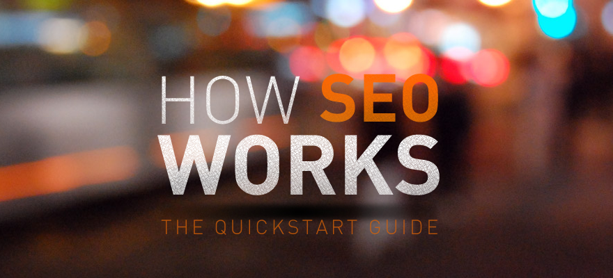 How Does SEO Work? A 3-Minute Quickstart Guide (In Plain English) - Plato Web Design
